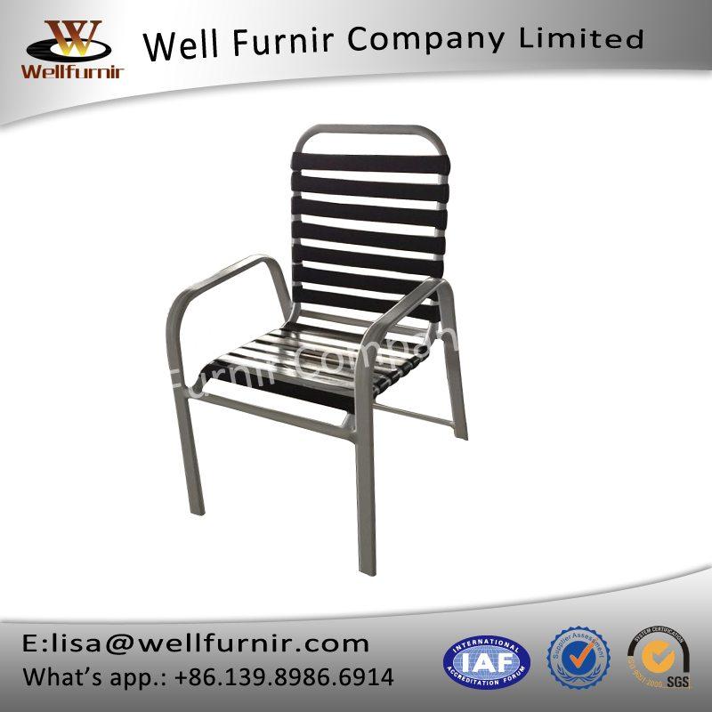 Patio Chairs Plastic Straps Patio Ideas